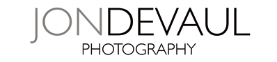 Jon DeVaul Photography | Cleveland Ohio commercial photographer | Advertising photography in Cleveland | Cleveland and Ohio editorial photographer